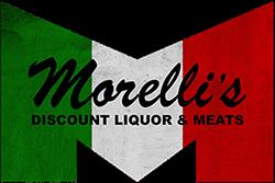 morellismarket.com